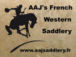 AAj's Saddlery
